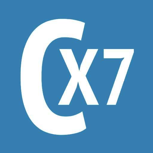 changeX7 Ratgeber – Veränderung x 10 in 7 Schritten